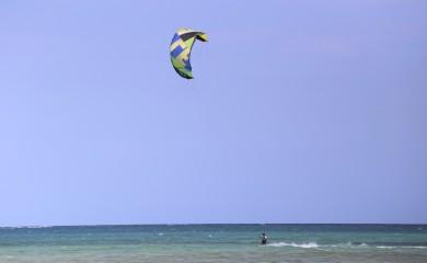 Cuba Santa Lucia 2014